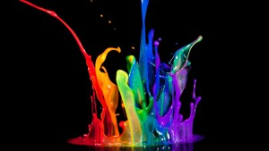 Abstract-Colourful-Cool