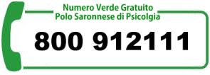 numero-verde-psicologia-polo-saronno