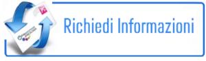richiedi-informazioni-polo-saronnese-psicologia